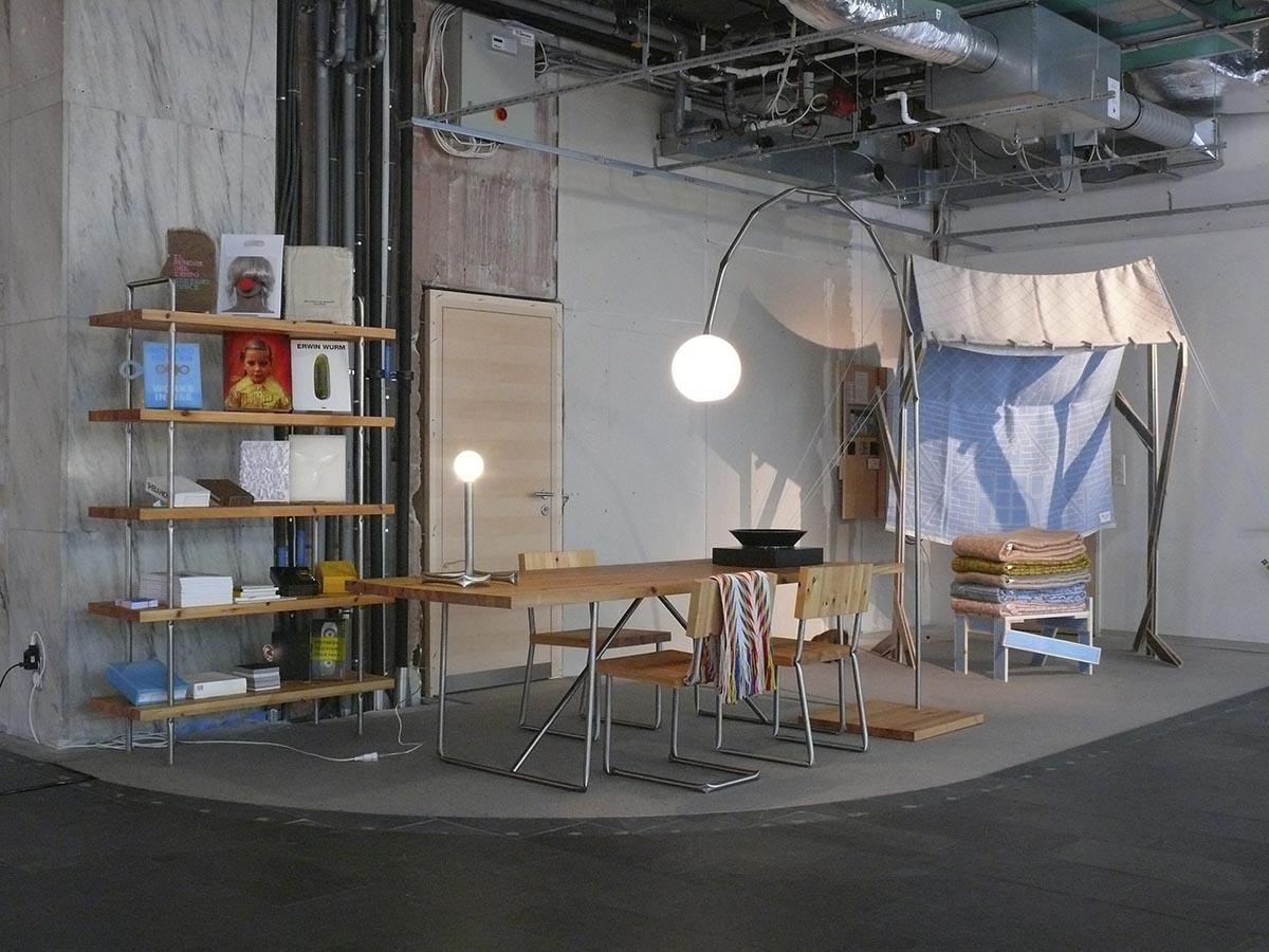 Martin Rinderknecht – design consulting